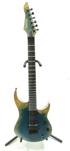 Subzero Generation Pro-FR Electric Guitar-DAMAGED-RRP £329