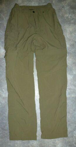Boy Scouts Switchback Uniform Pants Women