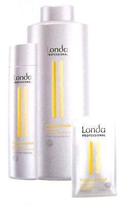Londa Professional Visible Repair Shampoo 1000ml  Friseur €16,99/L #0