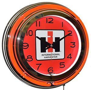 IH International Harvester Case Farmall 15