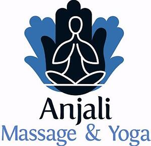 Anjali Massage & Yoga Wembley Downs Stirling Area Preview