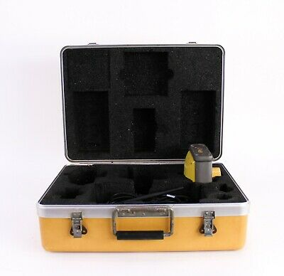 Topcon Hiper Lite Single Gpsglonass Receiver Kit