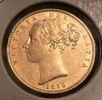 Global Coins and Collectibles