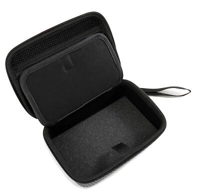 Camera Case for Point and Shoot Nikon Coolpix A10 , Coolpix W300 , A900 and More