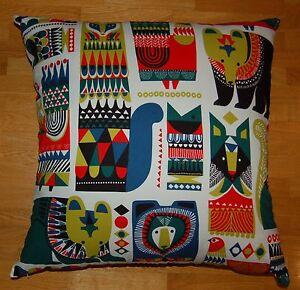 Marimekko Pillow Ebay