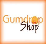 Gumdrop Shop