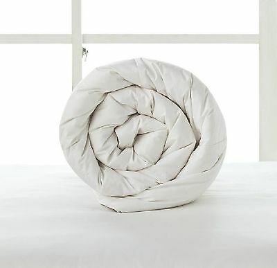 KING SIZE DUVET QUILTS QUALITY COROVIN DUVET BEDROOM BED QUI