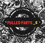 pulledparts_6