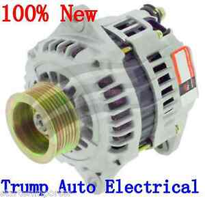 Alternator-for-Holden-Colorado-RA-RC-D-Max-DT-Max-engine-4JJ1E-4JJ1-TC-3-0L-90A