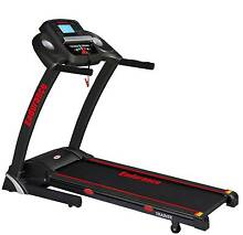 MASSIVE TREADMILL SALE ENDURANCE TRAINER Auto Incline 2.0 HP Leichhardt Leichhardt Area Preview