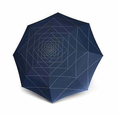 Knirps Umbrella T.703 Stick Automatic