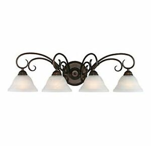 Best Selling in  Light Fixture