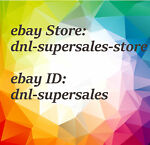 dnl-supersales-store