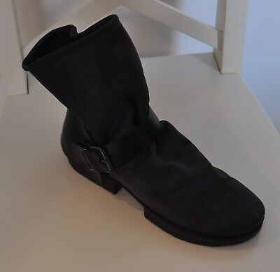 Schuhe, Trippen Fume, Gr. 40 online kaufen