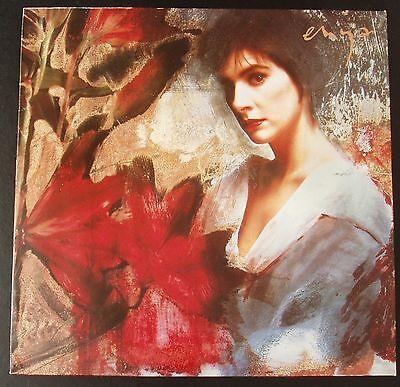 LP Enya  Watermark Wea 1988 OIS