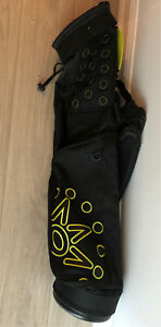 SCOTTY CAMERON GOLF BAG