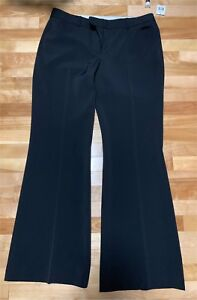 NWT Tahari Dress Pants Size 14