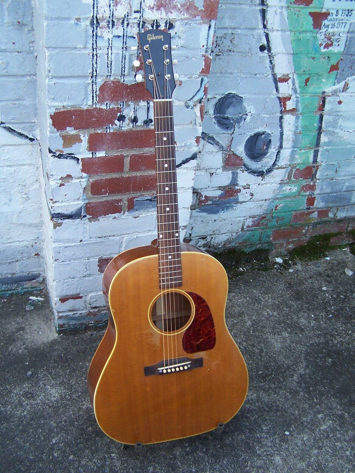 guitarswheelies