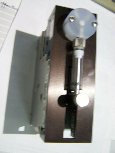 Beckman Biomek FX Diluter Pump CAVRO 728922