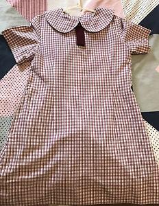 Penshurst West Public School Girls Dress Penshurst Hurstville Area Preview