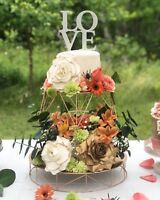 CAKES BY CHELS (Customized Cakes)