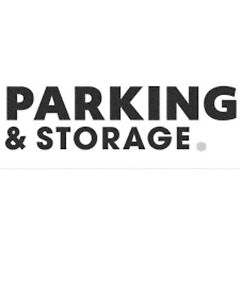 PARKING AND STORAGE AVAILABLE