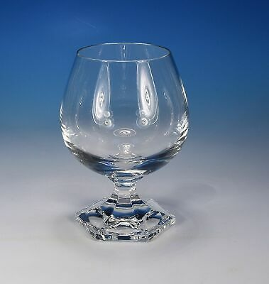V&b Villeroy & Boch  Atlante  Bicchiere da Cognac