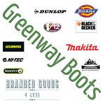 greenway-boots