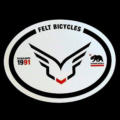 Decals Felt Bicycle Handlebar Bar End Plug Stickers 6033