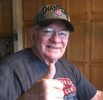 Grandpa Bubbas Cards
