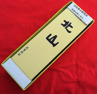 Kitayama #8000 Japanese Fine Polishing Waterstone/Whetstone