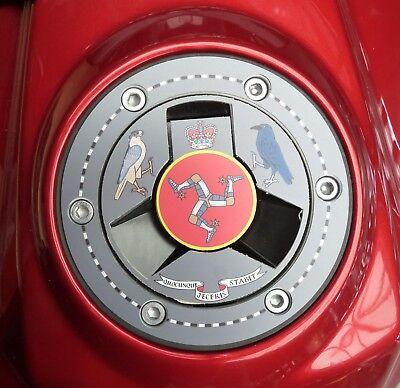 Doblo Bj 2004-2006 Halter//Abgasanlage  FIAT
