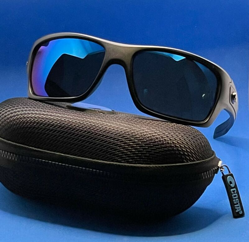 Costa Del Mar Sunglasses Sport Eyewear