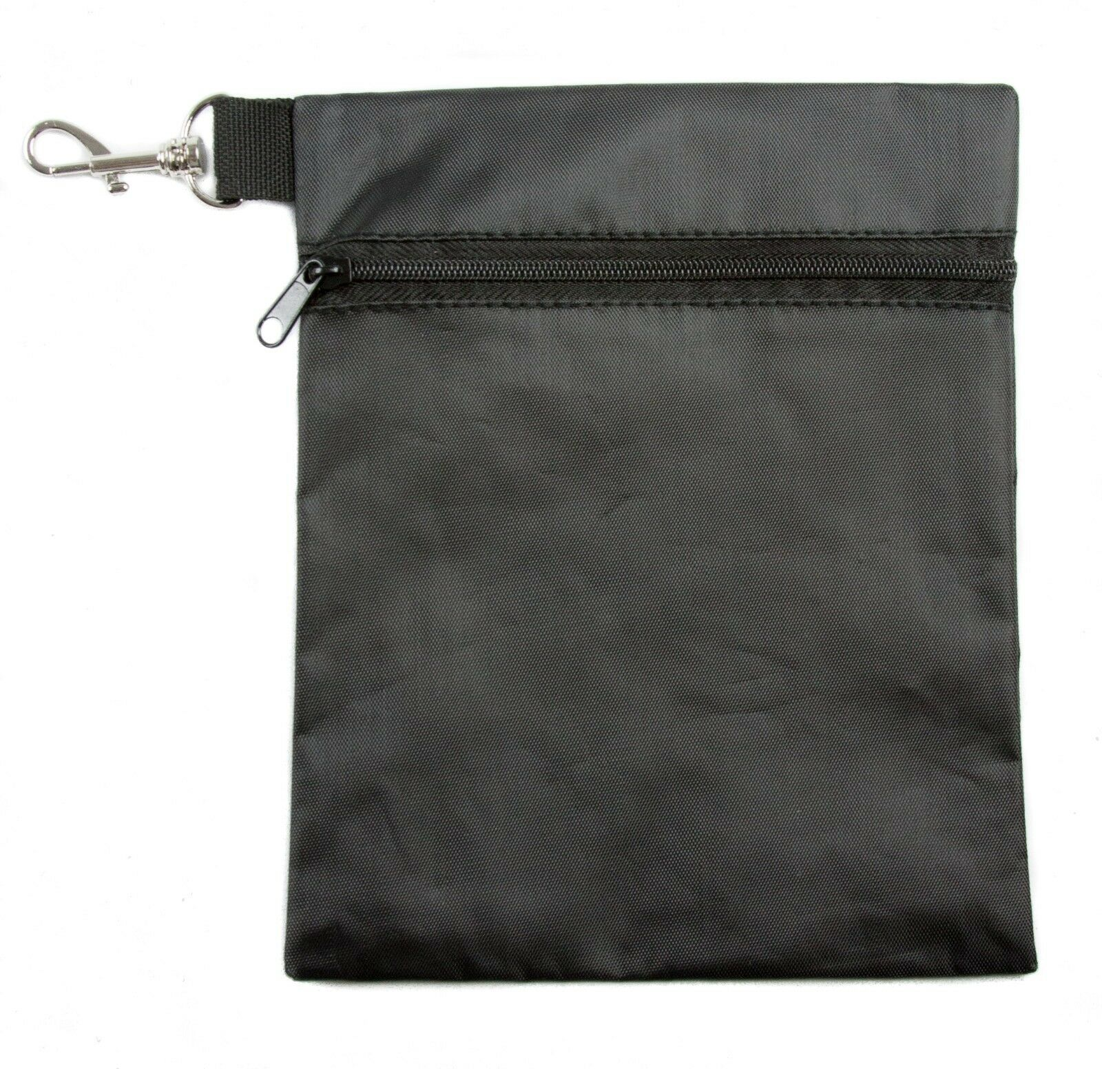 single pocket tee ball accessory and valuables