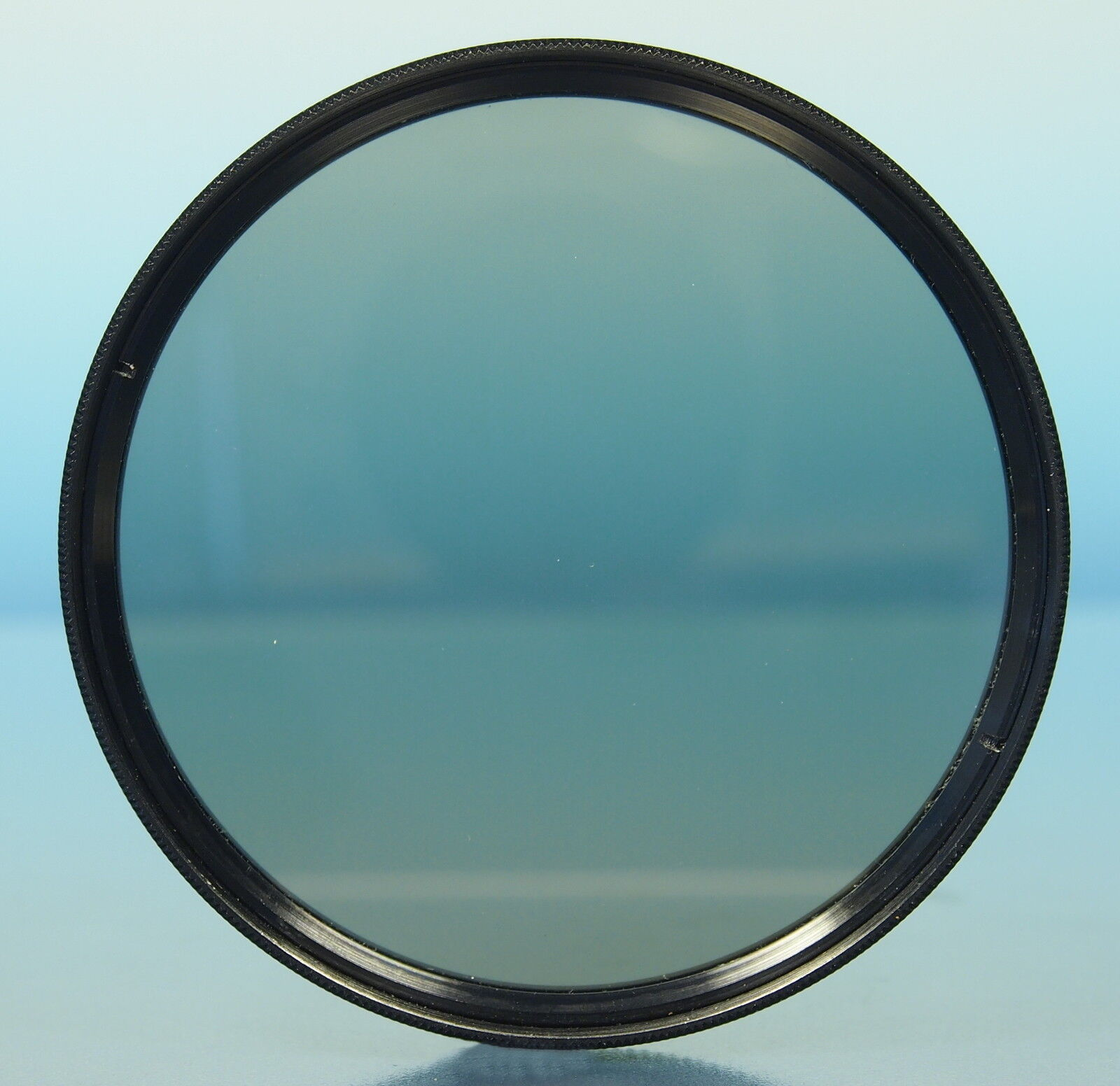 67mm CPL Polfilter Zirkular Polarisationsfilter /& Sonnenblende Gegenlichtblende