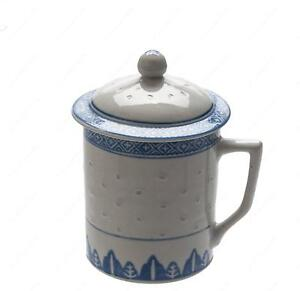 Chinese Tea Cup Ebay
