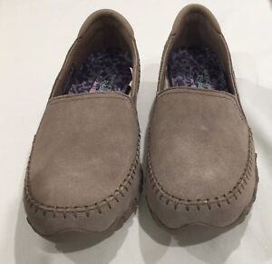 86b4cd9d5b5c9 Skechers shoes