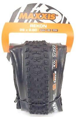 Maxxis Rekon Tire 29 x 2.6