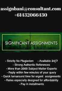 ASSIGNMENT HELP Perth Perth City Area Preview