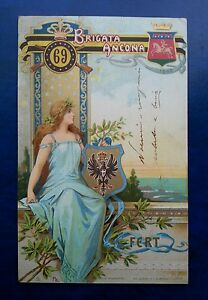 BRIGATA-ANCONA-CARTOLINA-VIAGGIATA-1905