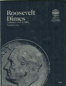 1982 No P  Roosevelt Dimes - Potential Major Rarity !