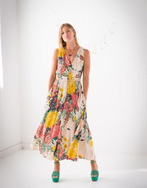 b38fff5c65861 Lazybones Dress   Dresses & Skirts   Gumtree Australia Macedon ...