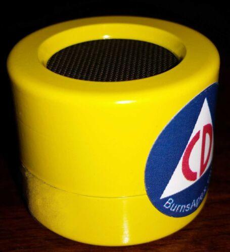 CDV700 Geiger Counter Speaker BG CD V-700 or Victoreen Anton Lionel VC