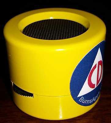 Cdv700 Geiger Counter Speaker Volume Bg Cd V-700 Or Victoreen Anton Lionel