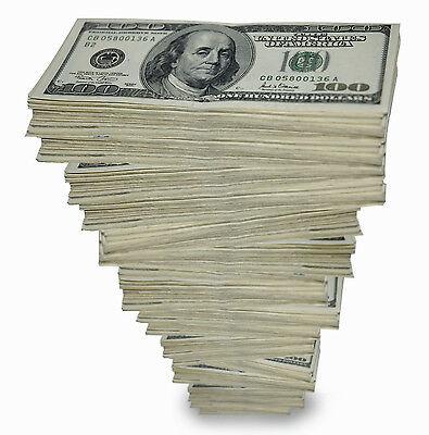 New Make Money Gigantic Mega Home Based Business Pack