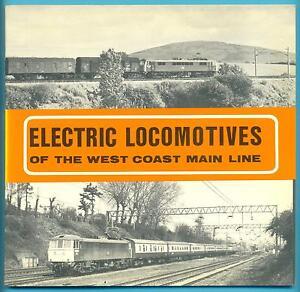 ELECTRIC-LOCOMOTIVES-OF-THE-WEST-COAST-MAIN-LINE-BRADFORD-BARTON-BOOK