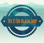 Try It On Again Shop