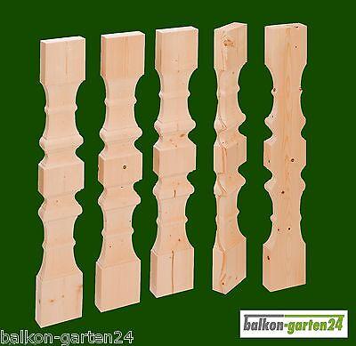 Balkonbretter Salzburg Holzbalkon Balkonbrett Balkongeländer Holz