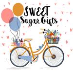 sweetsugargifts