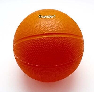 (1) Replacement Toddler Basketball fits Little Tikes Fisher Price 5.82 Dia NEW